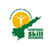 APSSDC (Andhra Pradesh State Skills Development Corporation)