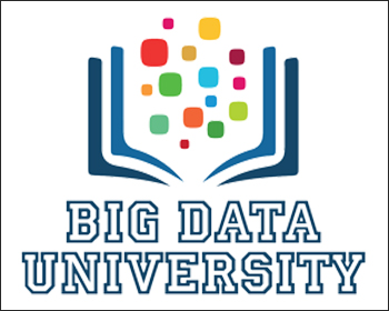 First eLearning company to partner with Big Data University in India