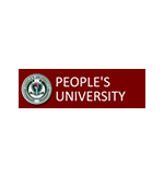 People University Logo