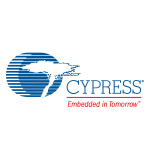 Cypress Perform Logo