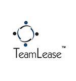 Team Lease Logo