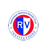 RV Institutions Logo